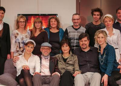 theatergruppe-startbild
