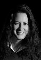 Angelika Schwarzenbach