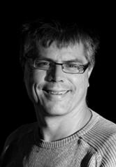 Jörg Zehnder