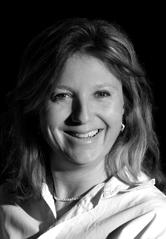Patrizia Schmidheiny