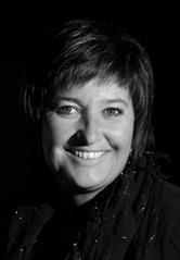 Yvonne Krähemann