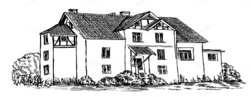 D'Alp-Traum-Villa