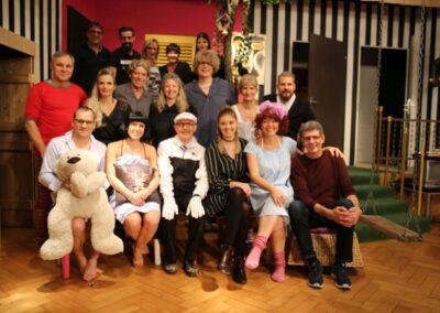 TheatergruppeWaengi2019